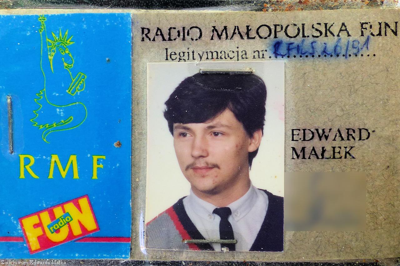 polskie radio rmf fm